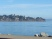 Sausalito (if I remember correctly)
